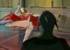 Gatchaman_contra_el_rey_dragon_4__4