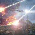 発掘戦艦2・パリは燃えているか?