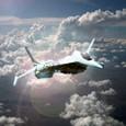 飛翔V・ホーク
